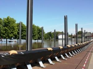 Hochwasser-Schoenebeck-2013