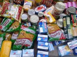 Lebensmittel-Spende-Magdeburg