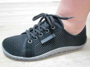 08b4cc52cf3d0b Leguano Schuhe – Test und Erfahrungen